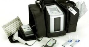 Drug-and-alcohol-testing-kit